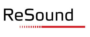 resound hearingresound hearing aids millsboro