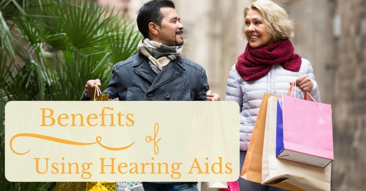 hearing-aid-associates-benefits-of-using-hearing-aids