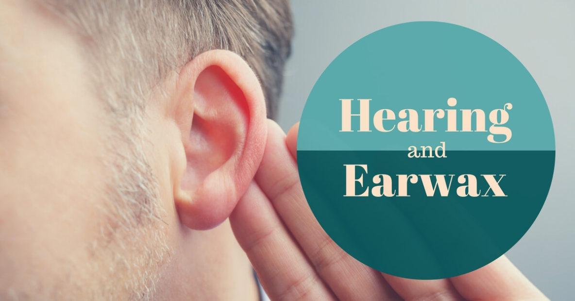 hearing-aid-associates-hearing-and-earwax