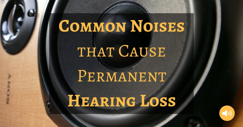 hearing-aid-assoc-common-noises-that-cause-permanent-hearing-loss