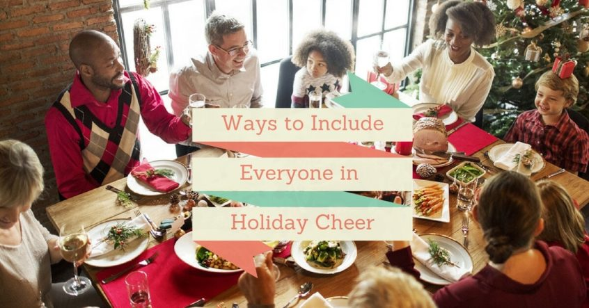 hearing-aid-associates-ways-to-include-everyone-in-holiday-cheer