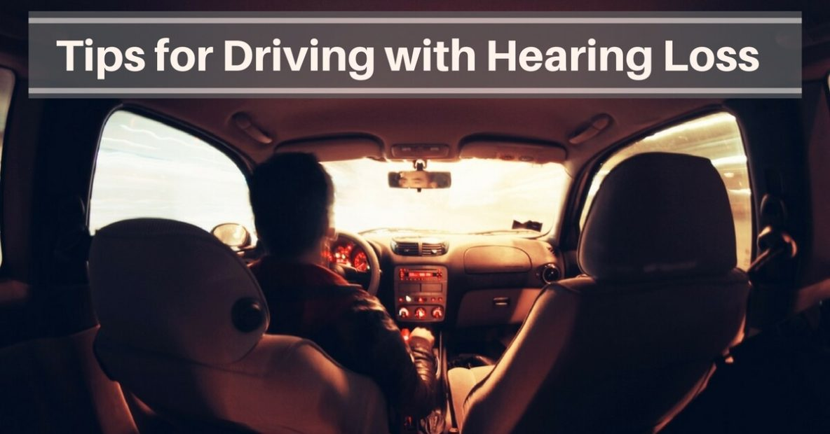 hearing-aid-associates-tips-for-driving-with-hearing-loss