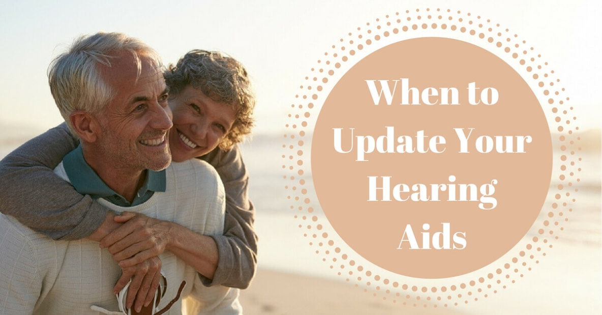 hearing-aid-associates-when-to-update-hearing-aids