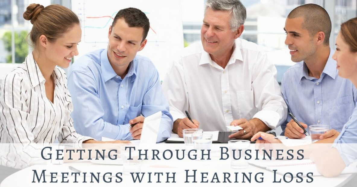 hearing-aid-associates-getting-through-business-meetings-with-hearing-loss